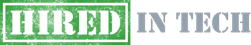 Hiredintech logo